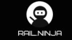 Rail Ninja