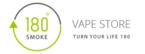 180 Smoke Vape