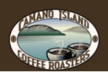 Camano Islands