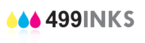 499 Inks