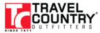 TravelCountry.com