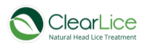 Clear Lice