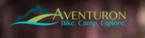 Aventuron