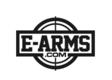 E-Arms