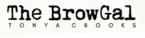 BrowGal
