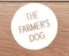 Farmer's Dog