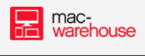 Mac-Warehouse