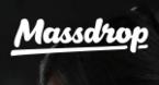 Massdrop