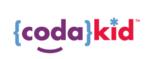CodaKid