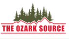 Ozark Source