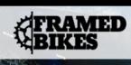 Framedbikes.com