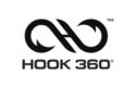 Hook 360