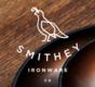 Smithey Ironware