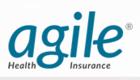 Agile Health Insurance