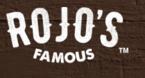 Rojo's Famous