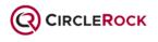 CircleRock
