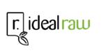 ideal raw