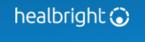Healbright