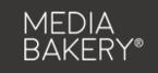 Media Bakery