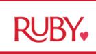 Ruby Love