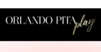Orlando Pita Play