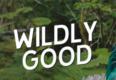 Wildly Good