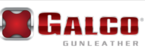 Galco Gunleather