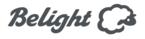 Belight
