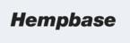 HempBase