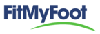 FitMyFoot
