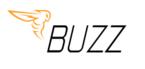 BUZZ Bikes