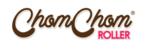 ChomChom Roller