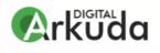 Arkuda Digital