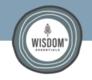 Wisdom Essentials
