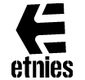 etnies