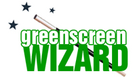 Green Screen Wizard