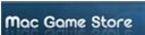 Mac Game Store