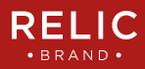 Relic Brand
