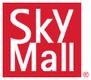 Skymall