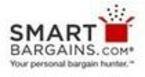 Smart Bargains