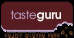 The Taste Guru