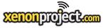 Xenon Project