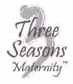 Three-seasons-maternity-coupons