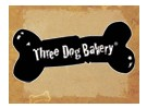 Threedogbakery