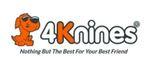 Thumbnail_4knines