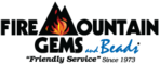 Thumbnail_fmgems-logo