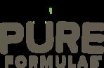 Thumbnail_pureform-logo