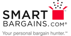 Thumbnail_smartbargains2