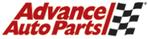 Thumbnail_advance-auto-parts-coupons
