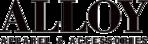 Thumbnail_alloy-logo